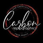 Carbon Reprographics- Best Custom Banners & Vinyl Banner Printing In H