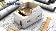 Mechanical Drafting Services - Product Rendering Services