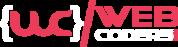 Custom web design services in Tampa Florida